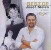 Detail titulu Melen Josef - Best of - CD