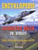 Detail titulu Encyklopedie leteckých válek 20. století
