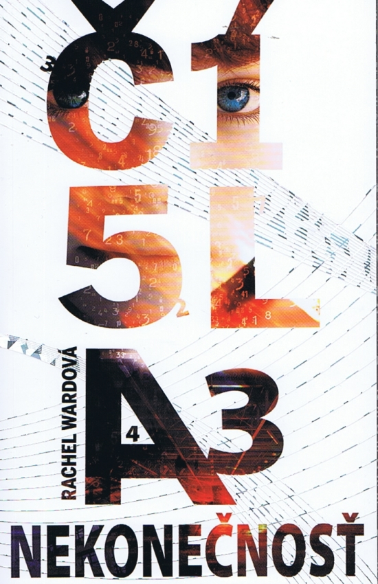 http://data.bux.sk/book/033/058/0330584/large-cisla_3_nekonecnost.jpg