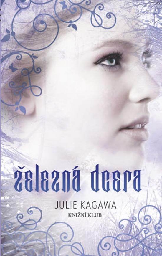 http://data.bux.sk/book/033/063/0330633/large-zelezna_dcera_2.jpg