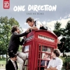 Detail titulu One Direction Take me home CD