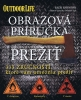 Detail titulu Obrazov prruka - Prei