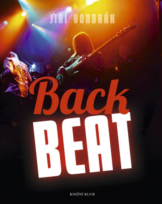 Back beat. Legendy 60. let