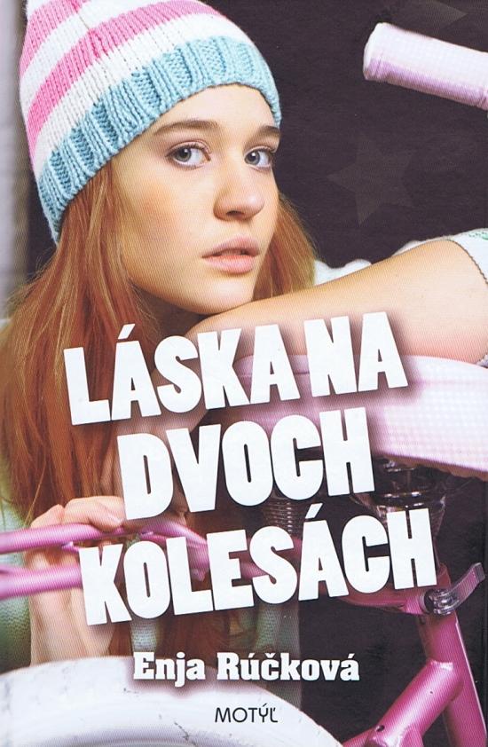 http://data.bux.sk/book/033/200/0332000/large-laska_na_dvoch_kolesach.jpg