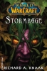Detail titulu World of Warcraft - Stormrage