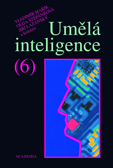 Umělá inteligence 6