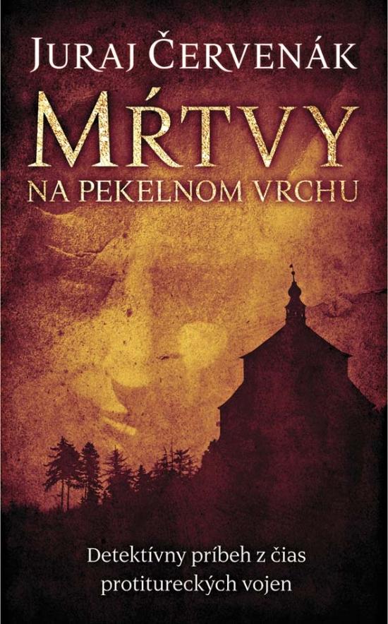 http://data.bux.sk/book/033/327/0333270/large-mrtvy_na_pekelnom_vrchu.jpg