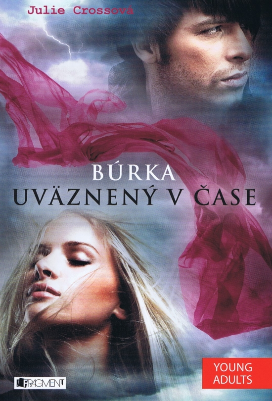 http://data.bux.sk/book/033/335/0333357/large-burka_uvazneny_v_case.jpg