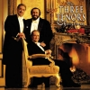 Detail titulu Three Tenors Christmas CD
