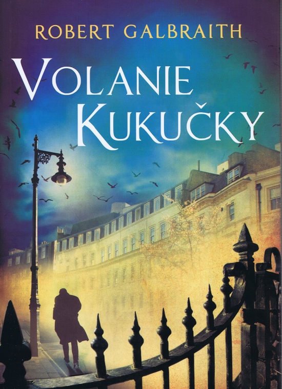 http://data.bux.sk/book/033/566/0335669/large-volanie_kukucky.jpg