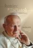 Detail titulu Koniec a začiatok - Ján Pavol II.
