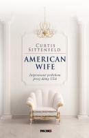 Detail tovaru American wife