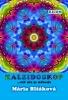 Detail titulu Kaleidoskop