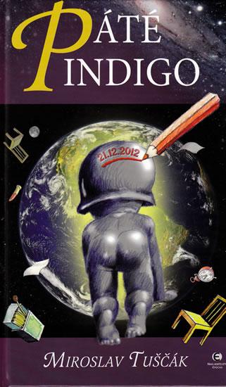 Páté indigo - Hráčky 5