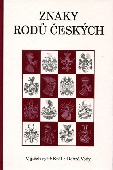 Rabúni - Hráčky 3 - Miroslav Tuščák