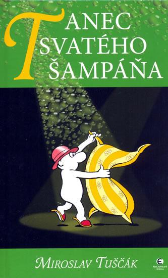 Tanec svatého šampáňa - Hráčky 4