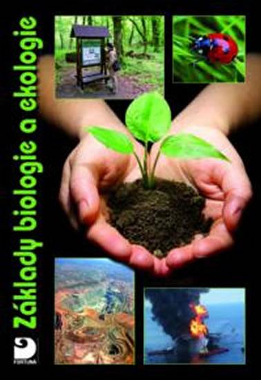 Základy biologie a ekologie - Danuše Kvasničková
