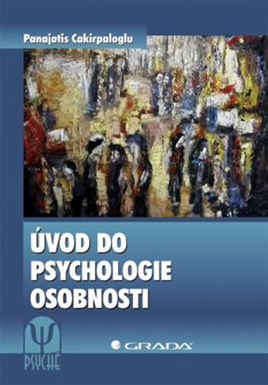 �vod do psychologie osobnosti