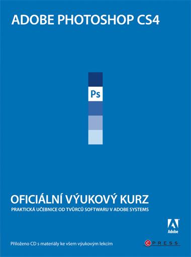 Adobe Photoshop CS4 - Adobe Creative Team