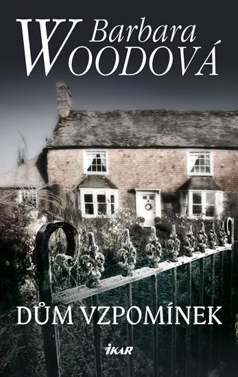 Dům vzpomínek - 4.vydání