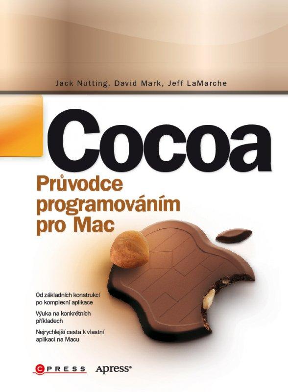 Cocoa - Jeff LaMarche,Nutting,Mark