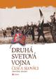 Druhá svetová vojna: Česi a Slováci - František Emmert