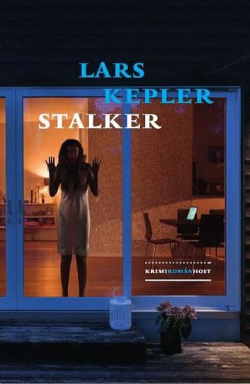 Stalker CZ brož.
