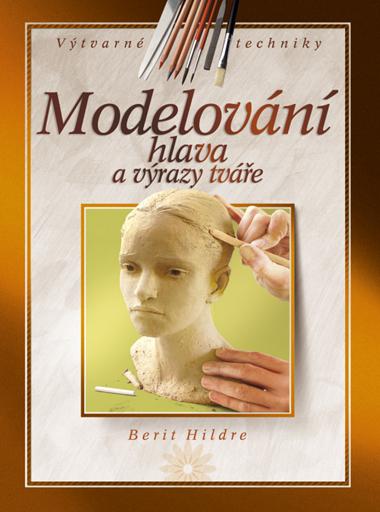 Modelování - Berit Hildre