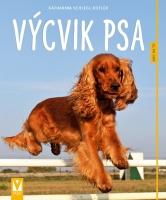 Výcvik psa- Ako na to- 2.vyd.
