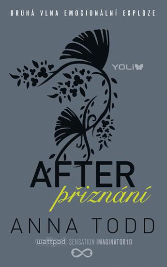 After 2: Slib