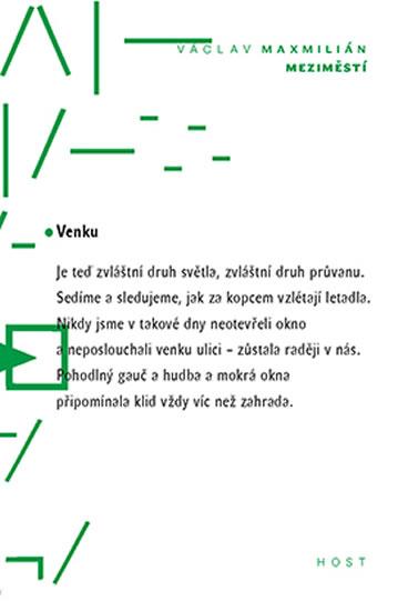 Meziměstí - Václav Maxmilián