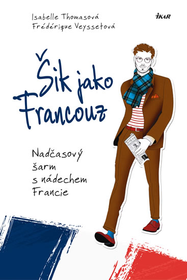 Šik jako Francouz