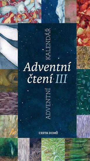 Adventní čtení III
