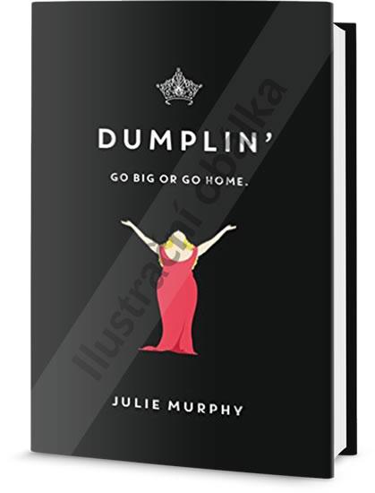 Knedlíček - Julie Murphy