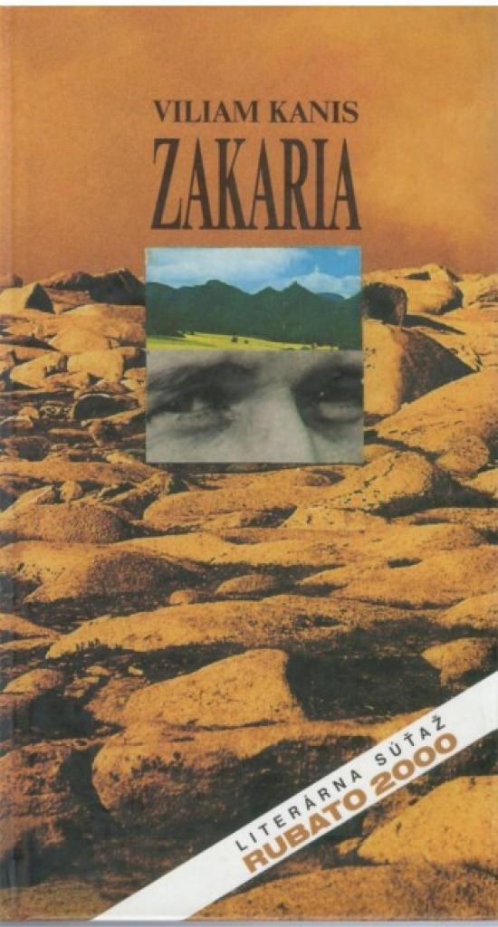Zakaria