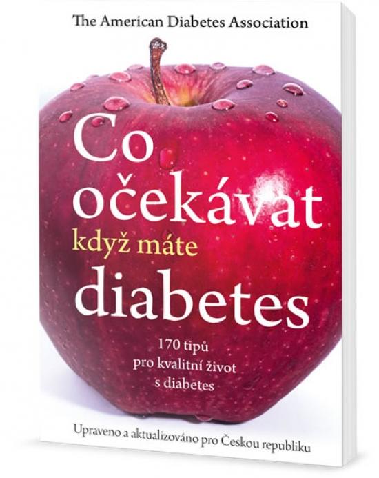 Co očekávat, když máte cukrovku