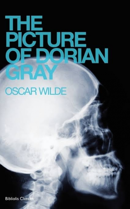 The Picture of Dorian Gray + CD (B1) - Oscar Wilde