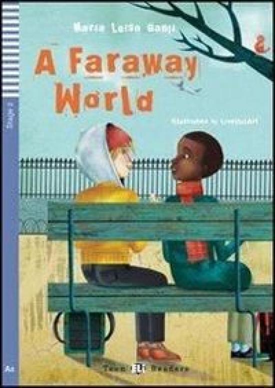 A Faraway World (A2)