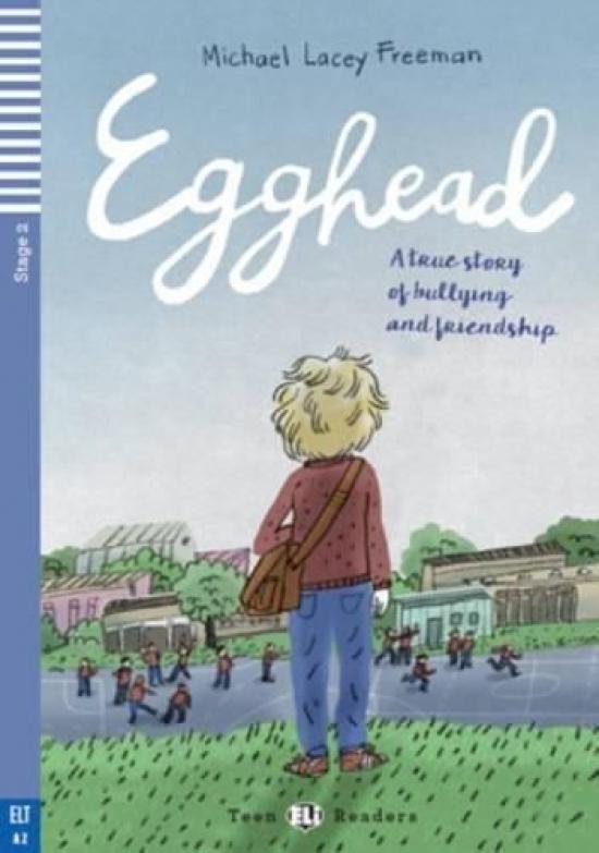 Egghead (A2)