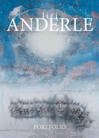 Anderle Portfolio