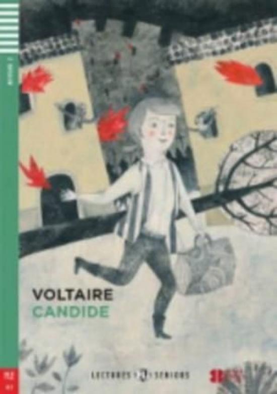 Candide (A2)