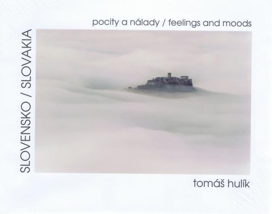 Slovensko / Slovakia- pocity a nálady / feelings and moods