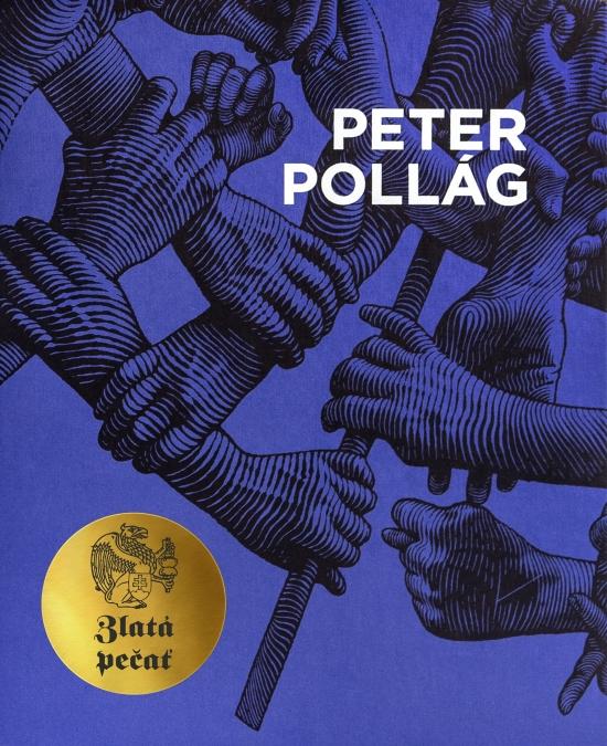 Peter Pollág - Peter Pollág