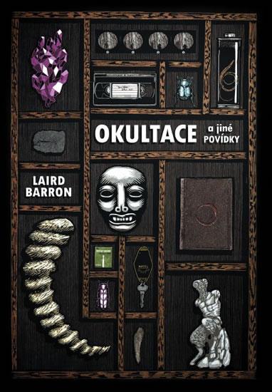 Okultace