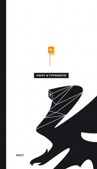 Knihy a typografie - 3.vydání - Martin Pecina
