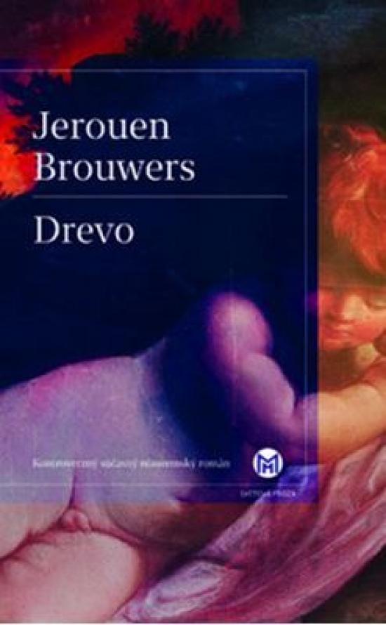 Drevo - Jeroen Brouwers