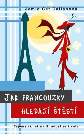 Jak Francouzky hledají štěstí - 2.vydání