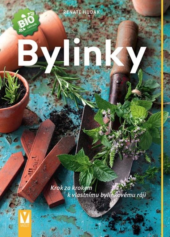 Bylinky – 3. vydání