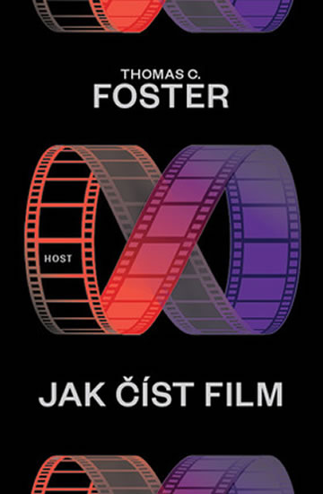 Jak číst film - C. Thomas Foster