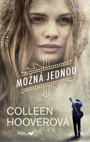 Možná jednou - Colleen Hooverová